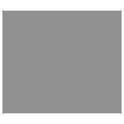 La Ferme Ratheau Maraîcher